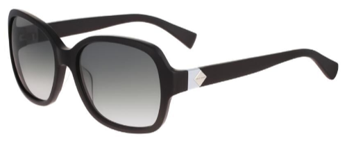 Cole Haan CH7001 sunglasses