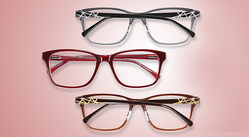 Prescription Glasses for $150 or Less? Eyeconic's Got You Covered