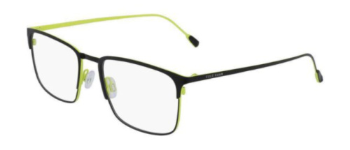 Cole Haan CH4040 Glasses