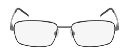 Cole Haan CH4013 Glasses