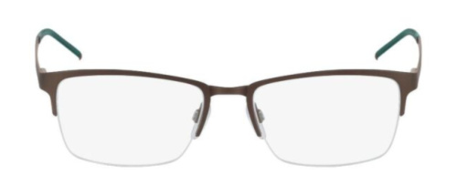 Cole Haan CH4014 Glasses