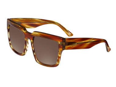 Anne Klein Anniversary Glasses and Sunglasses